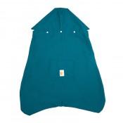 IBQ機能型背巾防雨罩