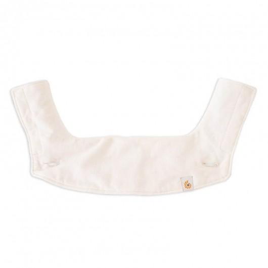 Ergobaby360款前背口水巾產品圖