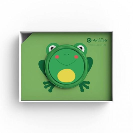 Artificer兒童健康手環青蛙