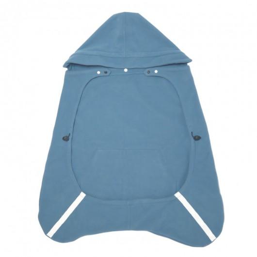 IBQ保暖罩素色內面