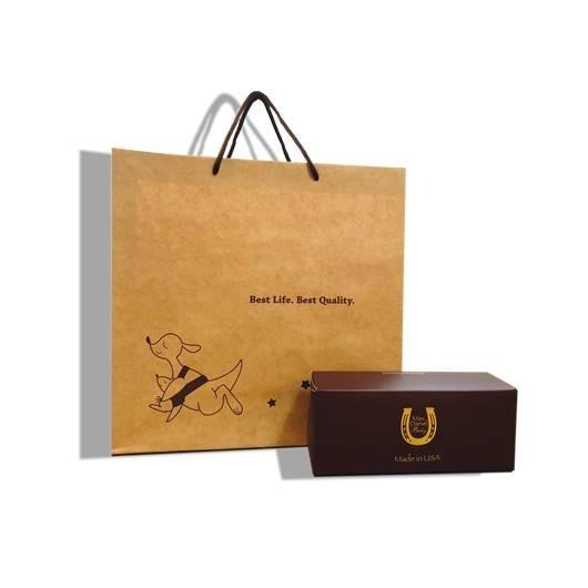 Max Daniel原廠安撫巾禮盒提袋