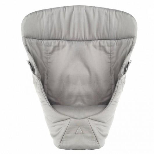 Ergobaby原創款新生兒保護墊產品圖